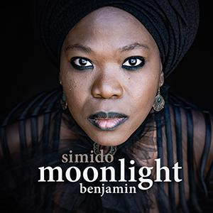 Moonlight Benjamin - Simido (Ma Case Prod/Takam Productions)